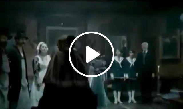 Mister's Bitch Meme - Video & GIFs | Mister bean meme, surfer bitch meme