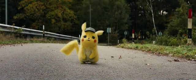 Return meme - Video & GIFs | Pokemon detective pikachu meme,creedence clearwater revival meme,fortunate son meme,trailerbattle meme,рэмбо первая кровь meme,first blood meme,sylvester stallone meme,сильвестр сталлоне meme