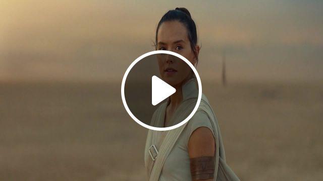 Rey Vega Meme - Video & GIFs | Pulp fiction meme, star wars meme