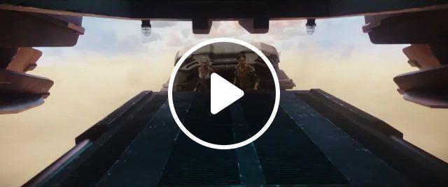 Starship Troopers Memes - Video & GIFs | Action scene memes, movie moments memes, music amazing like memes, fun memes, girl girls beautiful sexy memes, fifth element memes, valerian memes, star wars memes, hybrids memes, mashups memes