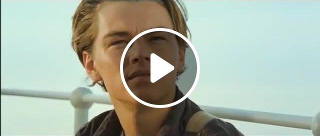 Titanic Spoof Meme - Video & GIFs | Titanic meme, film film meme, spoof meme, titanic spoof meme, comedy film genre meme, television invention meme, funny meme, down meme, comedy theater genre meme, parody tv genre meme, pam ann musical artist meme