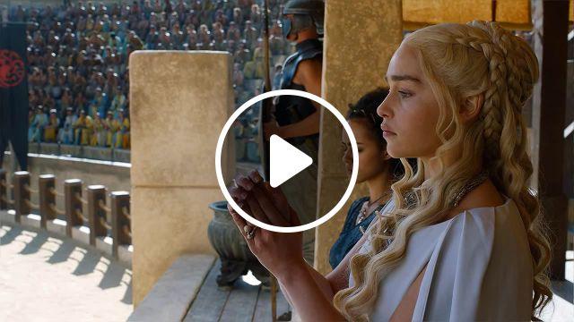We Will GoT You Meme - Video & GIFs | Hybrids meme, мэшапы meme, blonde meme, sexy look meme, hot meme, meme, best meme, av meme, wftm meme, wait for the mix meme, mashups meme, игра престолов meme, emilia clarke meme, эмилия кларк meme, daenerys targaryen meme, дейенерис таргариен meme, mother of dragons meme, mother dragon meme, dragon meme, coliseum meme, coliz meme, pink meme, beyonce meme, britney spears meme, pepsi meme, gladiators meme, stadium meme, queen meme, season 5 episode 9 meme, got meme, game of thrones meme, we will rock you meme, we will got you meme