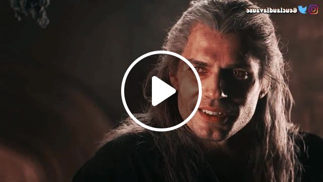 Geralt, The Witcher Saying Magic Memes - Video & GIFs | Geralt of rivia memes, geralt memes, butcher of blaviken memes, rivia memes, geralt of rivia ost memes, geralt of rivia song memes, geralt of rivia theme memes, geralt of rivia voice memes, geralt of rivia humor memes, geralt of rivia tribute memes, geralt of memes, mister bean memes, mr bean memes, mister bin memes, mr bean 2017 memes, english comedy memes, bean memes, rowan atkinson memes, magic memes, funny clip memes
