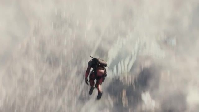 Thunder from space memes - Video & GIFs | Deadpool memes,deadpool 2 memes,movie memes,cinema memes,hybrid memes,hybrids memes,hybrid memes,elon musk memes,falcon heavy memes,acdc thunderstruck memes,acdc memes,thunder memes,thuderstruck memes,ac dc memes,ac dc thunderstruck memes,marvel memes,marvel comics memes,marvel movie memes,marvel universe memes,marvel cinematic universe memes,elon musk space x memes,space x memes