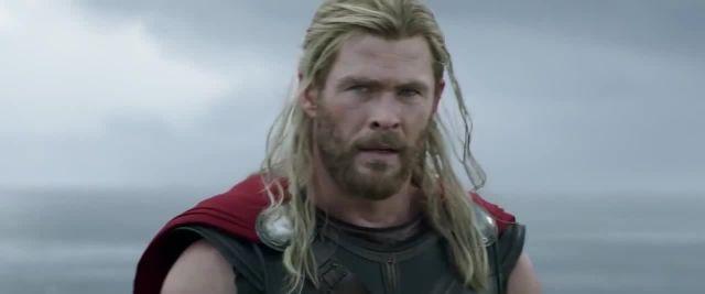 Unexpected Deadpool memes - Video & GIFs   Thor ragnarok memes,deadpool memes,thor memes,loki memes,ryan reynolds memes,chris hemsworth memes,tom hiddleston memes,wtf memes,marvel memes,hybrids memes,mashups memes