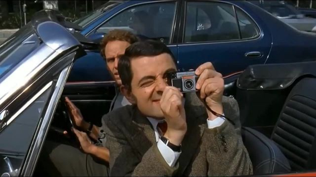 George and Mr Bean memes - Video & GIFs | Rampage memes,rampage movie memes,rampage trailer memes,rampage clip memes,rampage clips memes,rampage movie clip memes,rampage movie clips memes,dwayne johnson memes,the rock memes,mr. bean memes,mr. memes,bean memes,mr memes,mr bean memes,fdb memes,fuck dat bitch memes,fuck that bitch memes,fuck memes,bitch memes,dat memes,that memes,young memes,dro memes,song memes,music memes,middle memes,finger memes,flipping memes,flippin memes,off memes,movie memes,clip memes,loop memes,looped memes,continuous memes,long memes,extended memes,fun memes,funny memes,comedy memes,comedic memes,rowan atkinson memes