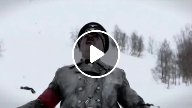 Global N Warming Meme - Video & GIFs   Dead snow meme, sid mob meme, sid meme, ice age meme