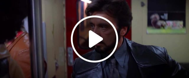 What Are You Looking At, Daddy Meme - Video & GIFs   Devil's advocate meme, carlito's way meme