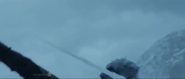 Guess, where is this spear going to hit memes - Video & GIFs | White walkers memes,jim carrey memes,game of thrones season 8 memes,white walkers dragon memes,white walkers spoilers memes,game of thrones season 8 spoilers memes,game of thrones season 8 spoilers leaked memes,game of thrones leaked memes,leaked got memes,jim carrey vs white walker memes,white walker death memes,white walker death scenes memes,white walker vs jim carrey memes,defeating the white walkers memes,dragon vs white walker memes,game of thrones memes,memes,funny game of thrones memes,jim carrey funny memes,white walker vs dragon memes