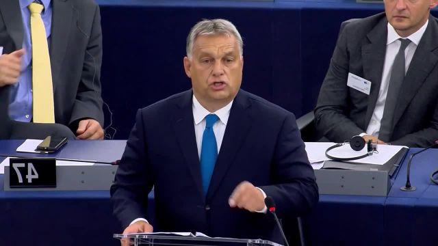 De meme - Video & GIFs | Hir meme,hir24 meme,hir 24 meme,24 meme,24hu meme,24.hu meme,24 hu meme,politika meme,magyarorszag meme,orban viktor meme,sargentini meme,sargentini report hungary meme,strasbourg meme,europe meme,europa meme,eu meme,fidesz meme
