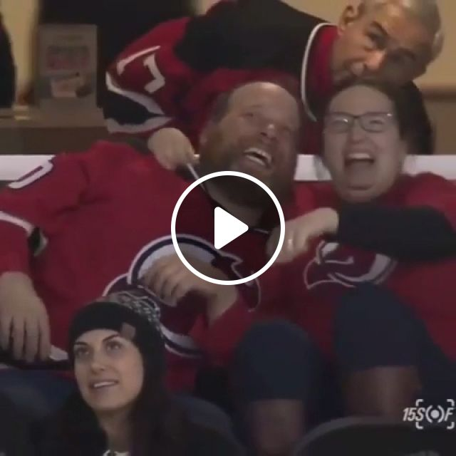 Kiss Cam Funny And Awkward Moments - Video & GIFs | funny, funny couple kiss, kiss cam funny
