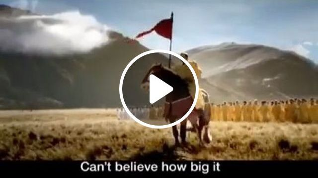 Best Ad of Beer - Funny Videos - funvizeo.com - commercial,beer,humor