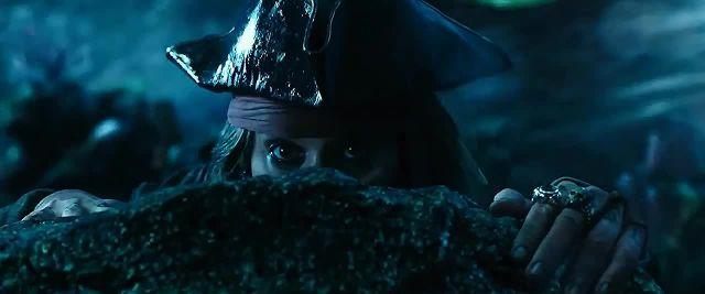 Jack Sparrow meets Aquaman memes - Video & GIFs | Pirates of the caribbean memes,aquaman memes,jack sparrow memes,johnny depp memes,jason momoa memes,dc memes,dc universe memes,hybrids memes,mashups memes