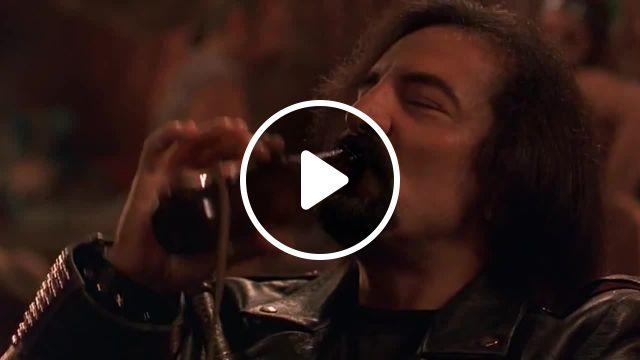 My Dick Meme - Video & GIFs | The whole nine yards meme, dick gun meme, sex machine meme, from dusk till dawn meme