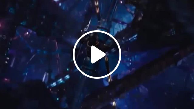 Valerian And The City Of A Thousand Planet Meme - Video & GIFs | Valerian and the City of a Thousand Planet meme