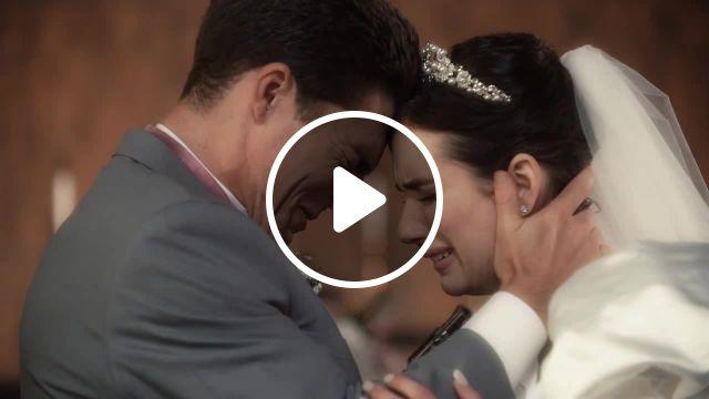 Wedding Memes - Video & GIFs | Emma roberts memes, american horror story memes, scream queens memes