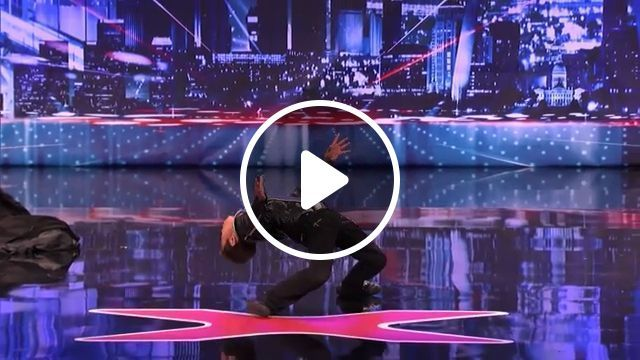 The Matrix, talent, matrix, funny, dancing, stage, game show