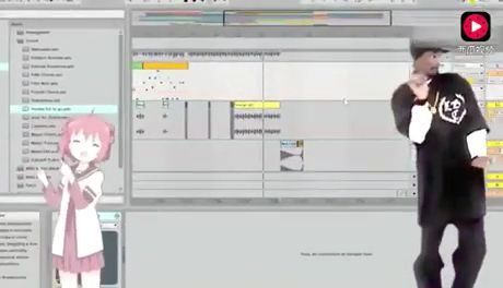 How to make a EDM song
