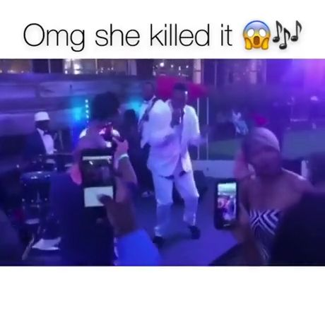 Omg Best Female Rapper - Funny Videos - funvizeo.com - funny,awesome,rapper
