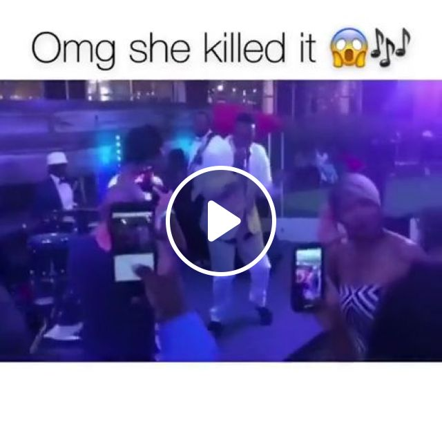 Omg Best Female Rapper - Video & GIFs | funny, awesome, rapper