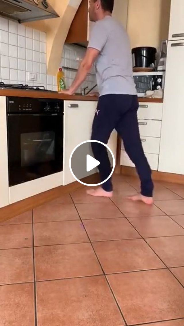 Best Non Electric Treadmill - Video & GIFs | funny, treadmill, gym, work out