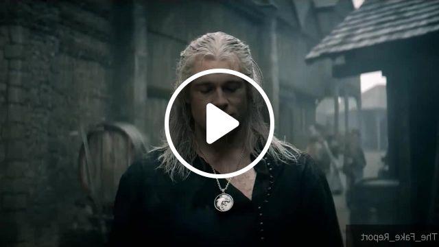 Brad Witcher Meme - Video & GIFs | Brad Witcher meme