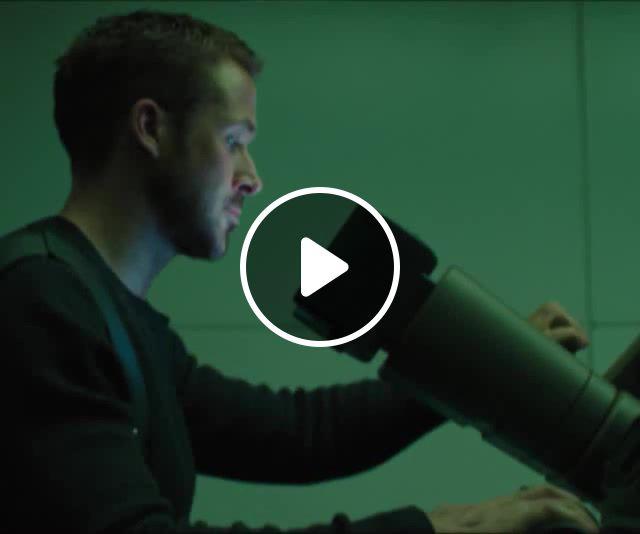 Great Gosling Meme - Video & GIFs   Great gosling meme, great gosha meme, hybrid meme, hybrids meme, soviet animation meme