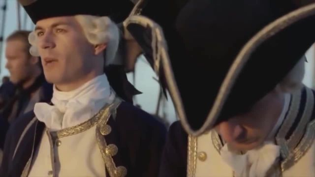 Pirate meme - Video & GIFs | pirates pf the caribbean meme,funny meme,pirates of the caribbean funny meme,pirates meme,caribbean meme,the best pirate meme,i suppose so meme,comedy meme,disney meme,johnny depp meme