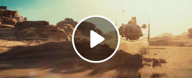 Fury Road Memes - Video & GIFs | Junkie xl brothers in arms memes, be.net polyflow memes