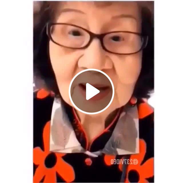 Memes - Video & GIFs | Memes