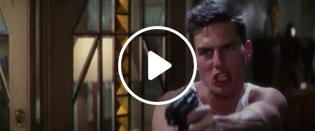 Mission Impossible How To Be Tom Cruise Memes - Video & GIFs   племя изгоев memes, миссия невыполнима племя изгоев memes, миссия невыполнима memes, mission impossible memes, mission impossible rogue nation memes, rogue nation memes, mission impossible memes, cruise memes, tom cruise memes, jonathan britnell memes, andy schneider memes, burger fiction memes