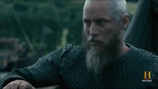 Ragnar meets Drogon memes - Video & GIFs | King memes,viking memes,vikings memes,hallucinations memes,hallucinates memes,dragon memes,drogon memes,ragnar memes,vikings ragnar lothrbrok ancient franks season 4 episode 6 lagertha rollo bjorn memes,targaryen memes,daenerys memes,arya memes,jon snow memes,joffrey memes,cersei memes,tyrion memes,lannister memes,greyjoy memes,stark memes,rangarsvision memes
