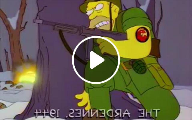 War Of Worlds Memes - Video & GIFs | Gumball memes, the amazing world of gumball memes, amazing world of gumball memes, cartoon memes, cartoon network memes, gumball cartoon network memes, cartoons memes, the amazing world of gumball tv program memes, simpsons memes, the simpsons memes, battlefield 1942 memes, anais memes