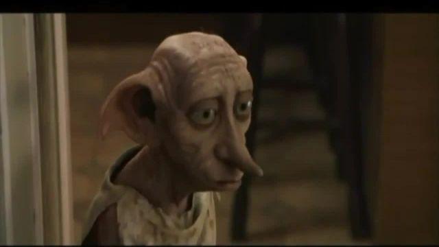 For Harry Potter's own good memes - Video & GIFs   harry potter memes,dobby memes,voldemort memes,hogwarts memes,griffindor memes,ron memes,hermione memes,magic memes,snap memes,asdfmovie memes,endgame memes,wizard memes,owl memes,dementors memes,dragons memes,wand memes,i am iron man memes,i am inevitable memes,iron man memes,thanos memes