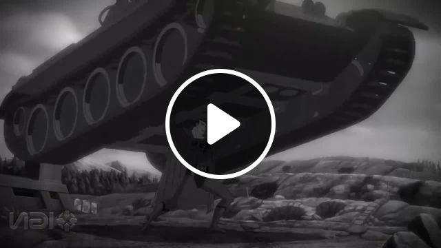 Get Down Meme - Video & GIFs | 1917 movie meme, trailerbattle meme