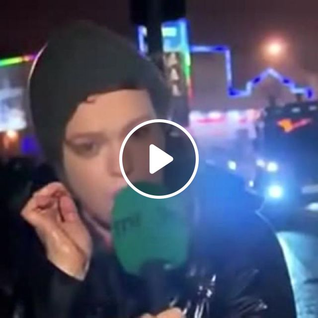 Live Report From Astronomia Meme - Video & GIFs | astronomia meme, vice tony meme, igy meme, astronomia vicetone meme, astronomia meme, coffin dance meme, coffin dragger meme, coffin dancing meme, drifting meme, rally meme, news meme, sign meme, storm meme