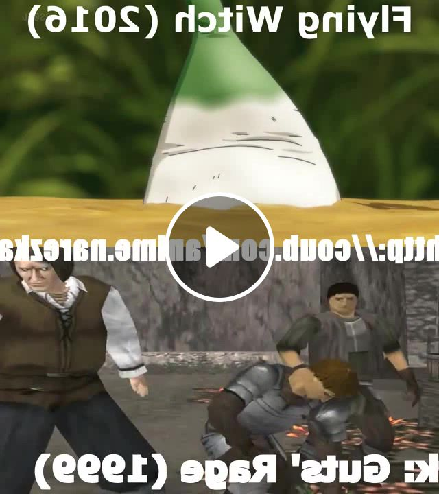 Mandragora Of Berserk Meme - Video & GIFs | бетасерк meme, game meme, game meme, split meme, anime meme
