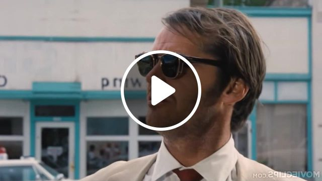 Miss Chang And George Hanson Memes - Video & GIFs | 2011 memes, 2018 memes, 1969 memes, easy rider memes, watching idiots memes, high score girl memes, chinese mam memes, jack nicholson memes, mashup memes, mashups memes
