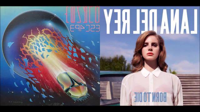 Do not Stop Believin in the Summertime Lana Del Rey vs. Journey Mashup meme - Video & GIFs   t stop believin meme,don meme,summertime sadness meme,lana del rey meme,journey meme,original meme,mashup meme,oneboredjeu meme