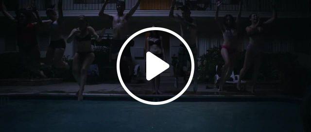 Pool Party Memes - Video & GIFs | garden state memes, my generation memes, the who memes, alexandra essoe memes, edit memes, movie moments memes, starry eyes memes, zach braff memes