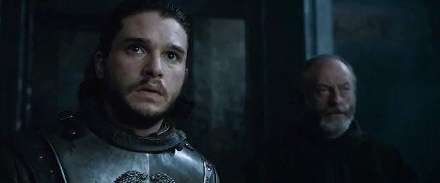 This is Jon Snow memes - Video & GIFs | game of thrones memes,lord of the rings memes,jon snow memes,theoden memes,gotmemes,hybrids memes,mashups memes