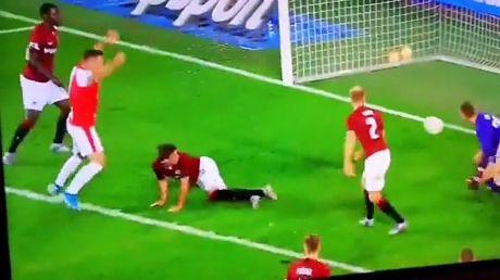 Nice Goal - Video & GIFs | funny,soccer,goal