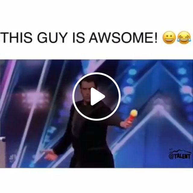 Greatest Magic Trick Ever - Video & GIFs   funny, magic, trick