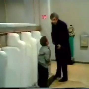 The Little Accident - Funny Videos - funvizeo.com - funny,accident,toilet