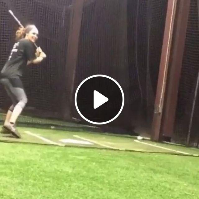 Best Baseball Shot, funny, funny sport, baseball shot
