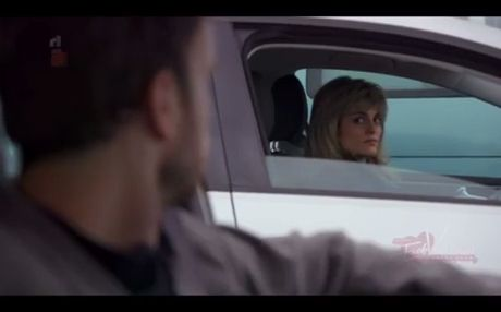 Why Don't I Have A Girlfriend - Funny Videos - funvizeo.com - funny,traffic jam