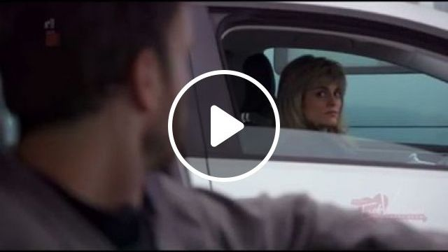 Why Don't I Have A Girlfriend - Video & GIFs   funny, traffic jam
