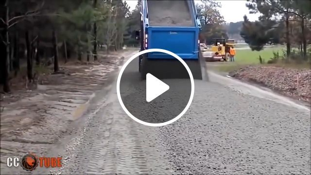 Smart Truck Drivers