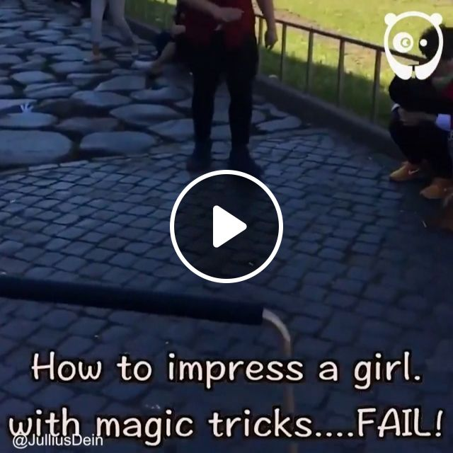 How to impress a girl with magic tricks, magic tricks, funny, ring, coca-cola, ring, rose
