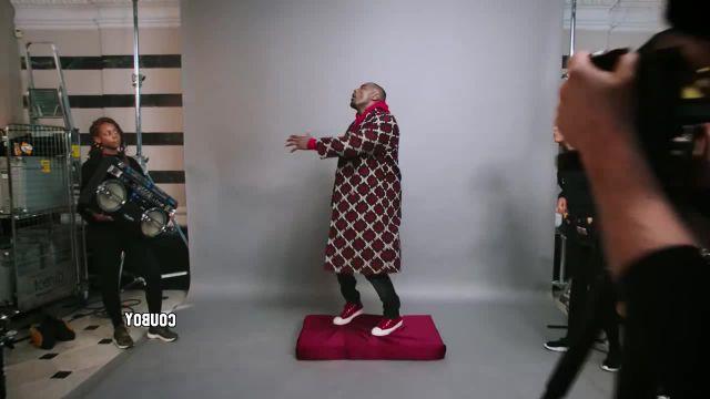 Idris Elba HOBBS and SHAW memes - Video & GIFs | боевик memes,хоббс и шоу memes,идрис эльба memes,boasty memes,idris elba memes,hobbs and shaw memes